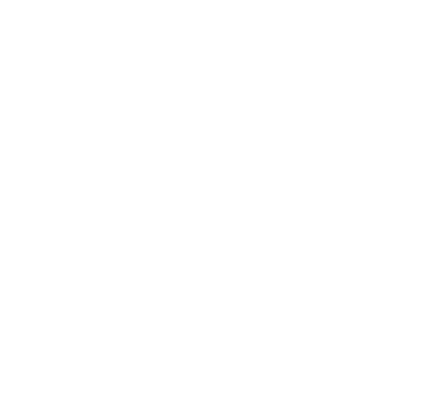 the one hundreds